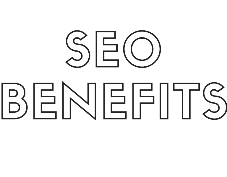 9 Benefits Of SEO For Strong Small Business Growth